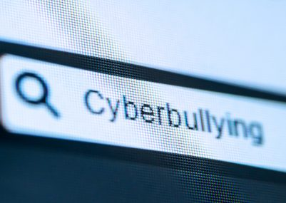 What-is-cyberbullying